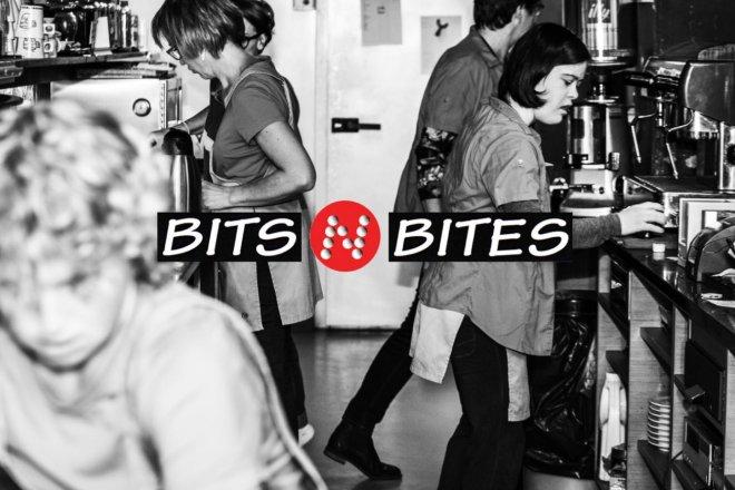 Kontich - Bits n Bites bvbva