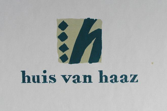 Kontich - Huis van Haaz