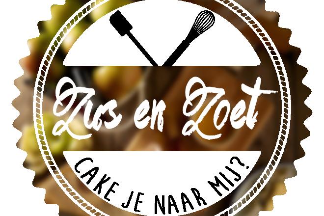 Kontich - Zus en Zoet