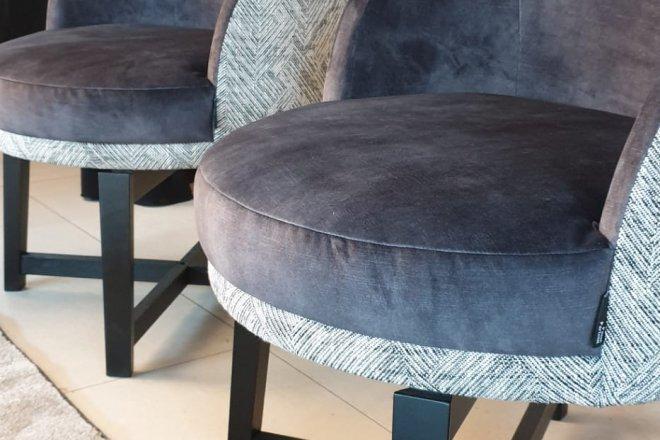 Kontich - Boons Interior Design