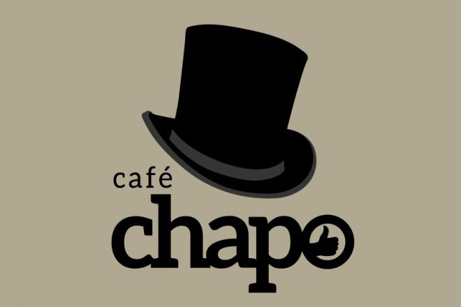 Kontich - Café Chapo